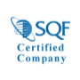 SQF Certified Company